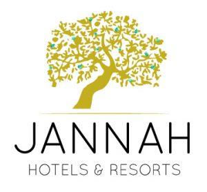 03_jannah_logo