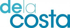 DeLaCosta_Logo