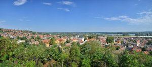 dsc_0551-panorama-1m